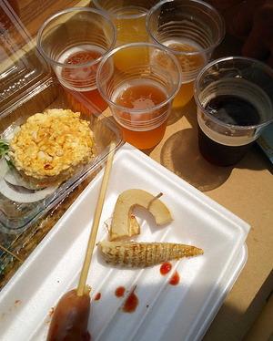 170514地ビール祭7