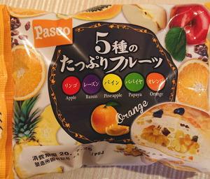 200724フルーツパン1