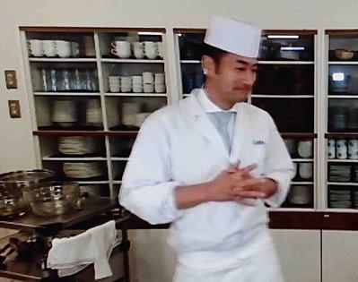 200731あじわいリモート料理教室1