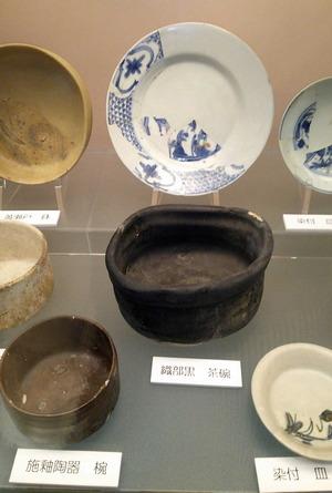 170315考古資料館3