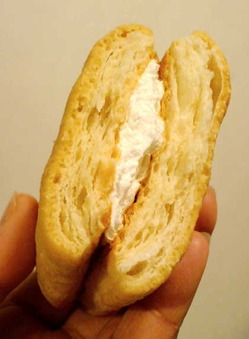130118クッキーバターサンド3