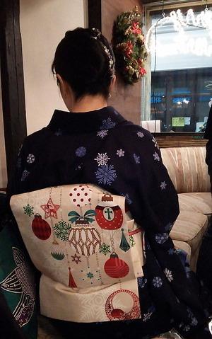 161222クリスマス5