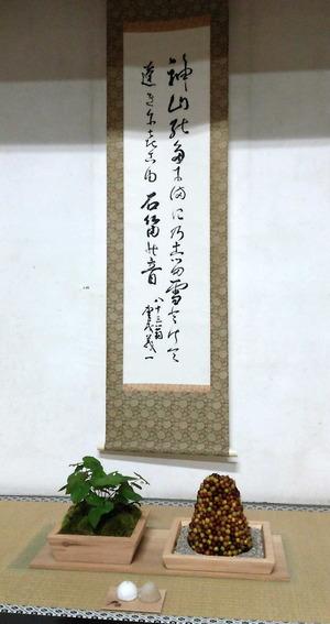 150509上賀茂神社5