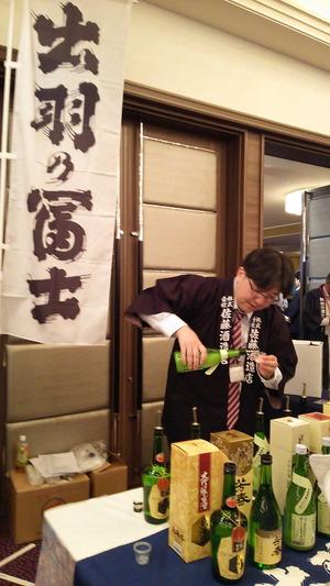 180925秋田酒7