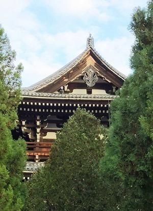 161103東福寺5