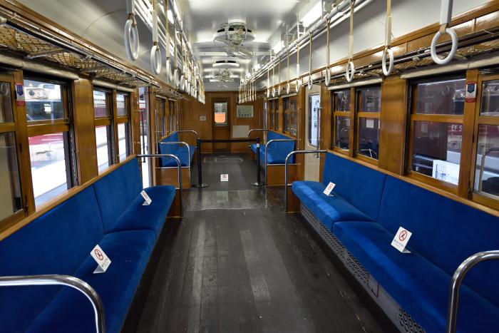 国鉄モハ12形電車