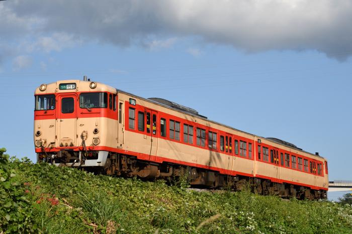 201001017