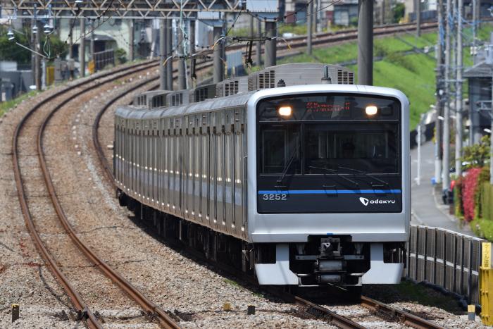 ジャボタベックKL3電車 - Japane...