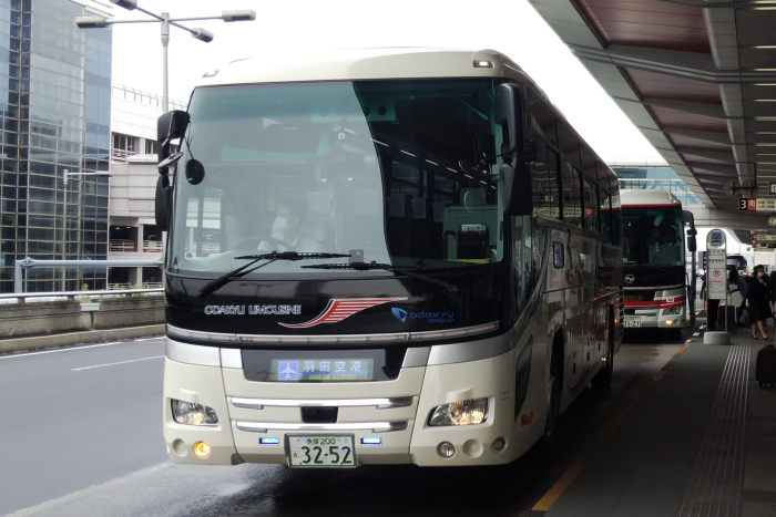 201001x4_006