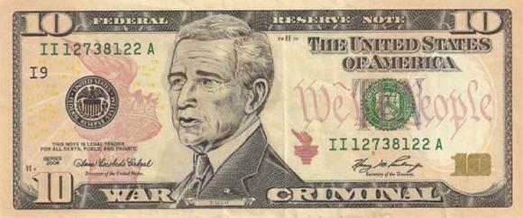 James-Charles-banknotes-33