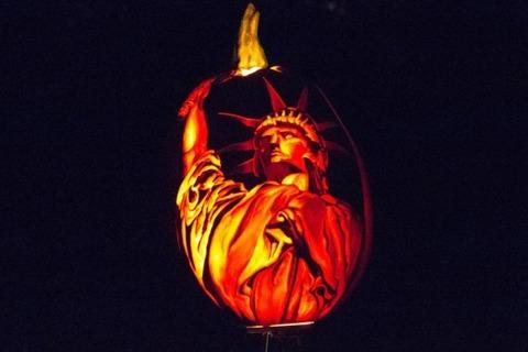 rise_of_the_jack_o_lanterns_12
