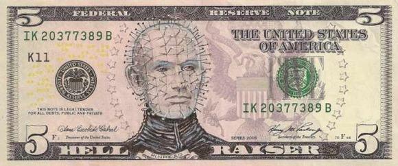 James-Charles-banknotes-20