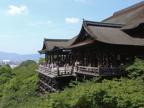 Kiyomizu_Temple_-_01清水寺