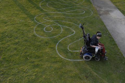 wheelchair-deep-sea-diving01