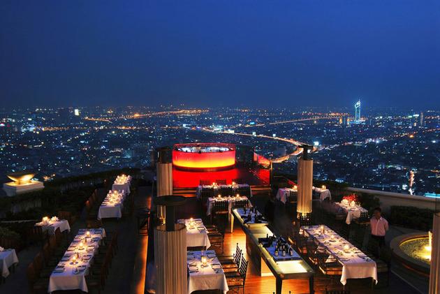 sirocco-rooftop-restaurant-lebua-hotel-bangkok-thailand