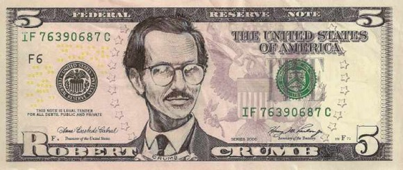 James-Charles-banknotes-24