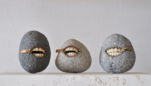 surreal-stone-sculptures-hirotoshi-ito-21
