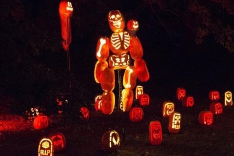 rise_of_the_jack_o_lanterns_02