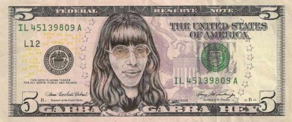 James-Charles-banknotes-11