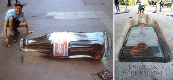street-ads-julian-beever