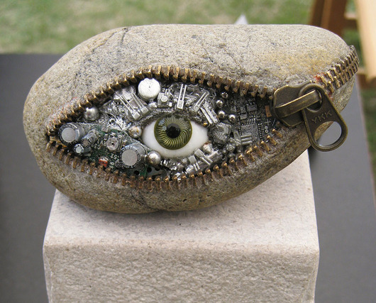 surreal-stone-sculptures-hirotoshi-ito-4