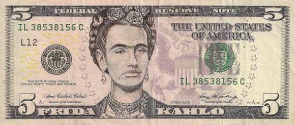 James-Charles-banknotes-10