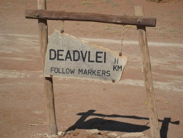 Deadvlei-Namibia-6