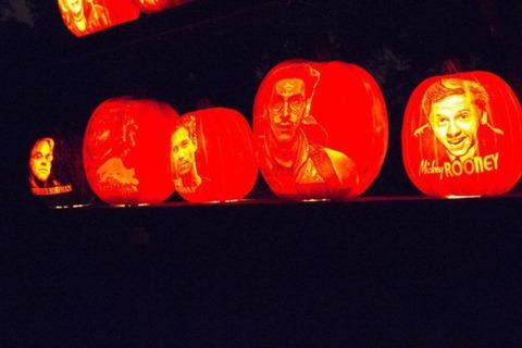 rise_of_the_jack_o_lanterns_05