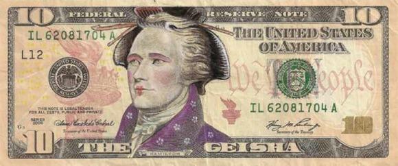 James-Charles-banknotes-30