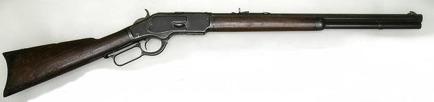 Winchester_Model_1873_Short_Rifle_1495