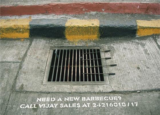street-ads-vijay-barbecue-1