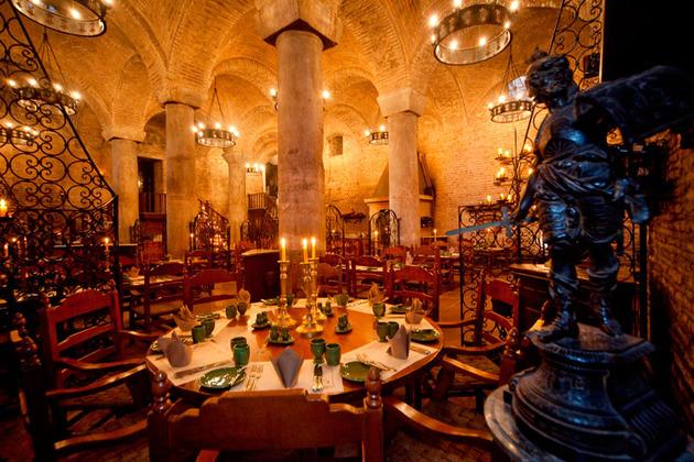 sarnic_restaurant-inside-a-cistern-istanbul-turkey