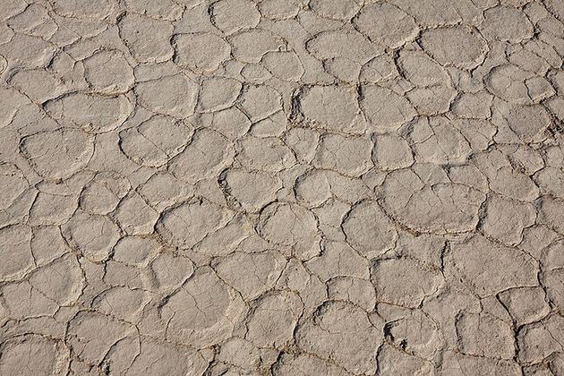 Deadvlei-Namibia-8