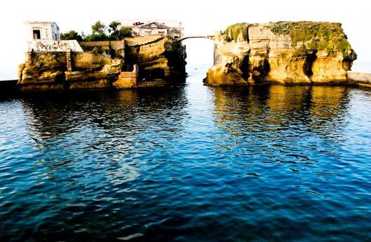 isola-la-gaiola-napoli-2