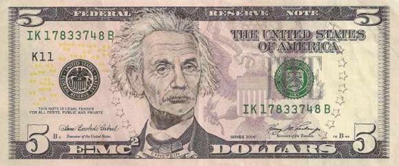 James-Charles-banknotes-1