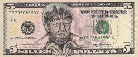 James-Charles-banknotes-34