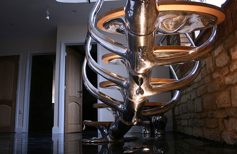 creative-stair-design-102