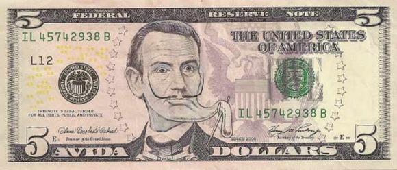 James-Charles-banknotes-8