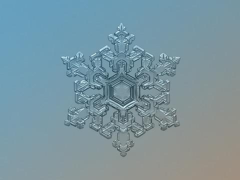 supercoolpics_13_21012013143328