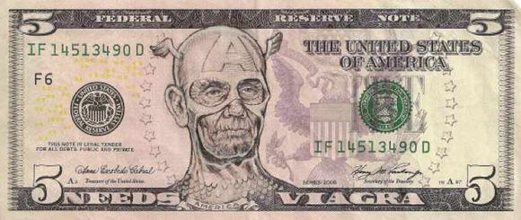 James-Charles-banknotes-4