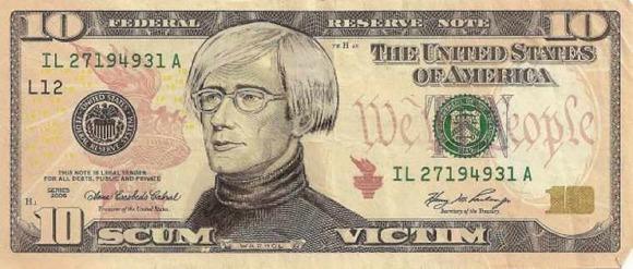 James-Charles-banknotes-5