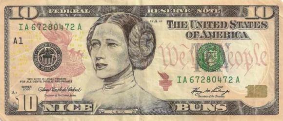 James-Charles-banknotes-19