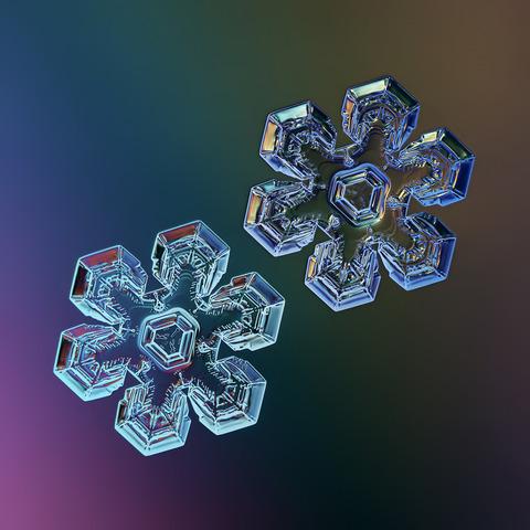 supercoolpics_16_16012014173113