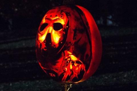 rise_of_the_jack_o_lanterns_24