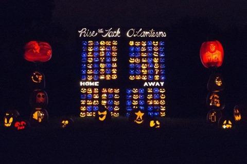 rise_of_the_jack_o_lanterns_22