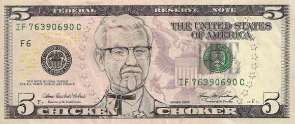 James-Charles-banknotes-26