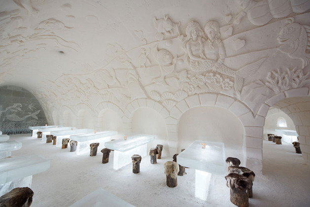 snowrestaurant-the-snowcastle-of-kemi-kemin-lumilinna-finland