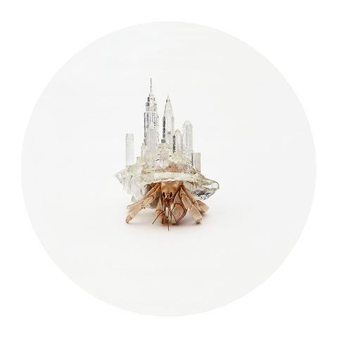 3d-printed-hermit-crab-architectural-shells-aki-inomata-3