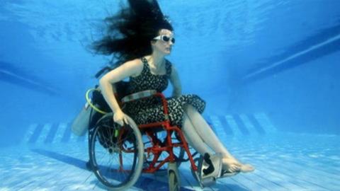 wheelchair-deep-sea-diving02