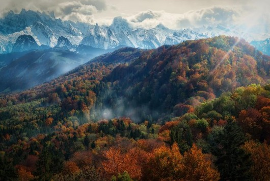 autumn_is_such_a_beautiful_season_640_15